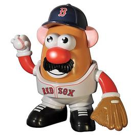 Baseball - MLB Boston Red Sox Series 2 Mr. Potato Head