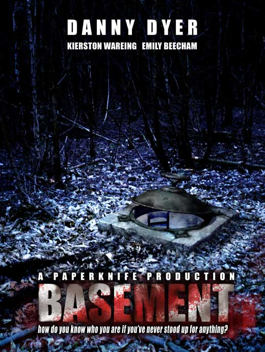 basement movie posters from movie poster shop