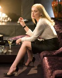 Basic Instinct 2 - 8 x 10 Color Photo #1