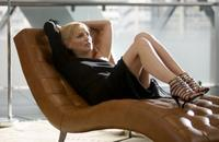 Basic Instinct 2 - 8 x 10 Color Photo #3