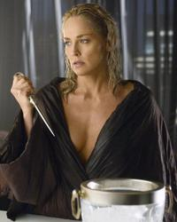 Basic Instinct 2 - 8 x 10 Color Photo #4