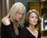 Basic Instinct 2 - 8 x 10 Color Photo #9