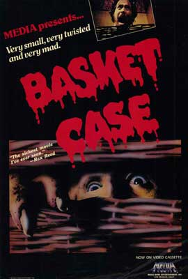 basket-case-movie-poster-1982-1010265961