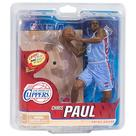 Basketball - NBA Series 21 Chris Paul 2 Collector Level Action Figure
