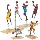 Basketball - NBA Series 22 Action Figure Case