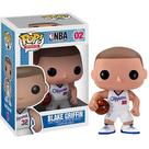 Basketball - NBA Series 1 Blake Griffin Pop! Vinyl Figure