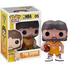 Basketball - NBA Series 1 Pau Gasol Pop! Vinyl Figure