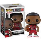 Basketball - NBA Series 1 LaMarcus Aldridge Pop! Vinyl Figure