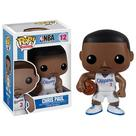 Basketball - NBA Series 2 Chris Paul Pop! Vinyl Figure