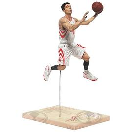 Basketball - NBA Series 21 Jeremy Lin Action Figure