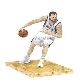 Basketball - NBA Series 21 Kevin Love Action Figure