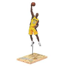Basketball - NBA Series 22 Dwight Howard Action Figure