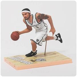Basketball - NBA Series 22 Deron Williams Action Figure