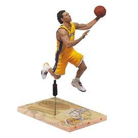 Basketball - NBA Series 22 Steve Nash Action Figure