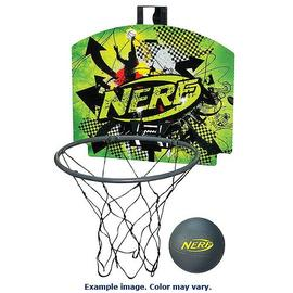 Basketball - Nerf Sports  Nerfoop
