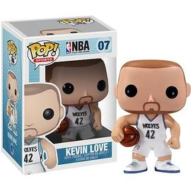 Basketball - NBA Series 1 Kevin Love Pop! Vinyl Figure