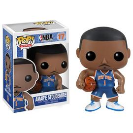 Basketball - NBA Series 2 Amar'e Stoudemire Pop! Vinyl Figure
