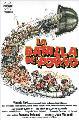 Batalla del porro, La - 27 x 40 Movie Poster - Spanish Style A