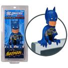 Batman - Computer Sitter Bobble Head