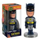 Batman - 1966 TV Series Bobble Head