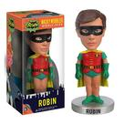 Batman - 1966 TV Series Robin Bobble Head