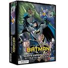 Batman - Batman: Gotham City HeroClix Strategy Game