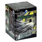Batman - DC HeroClix Booster Brick