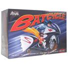 Batman - 1966 TV Batcycle Model Kit