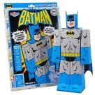Batman - Kookycraft Papercraft