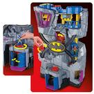 Batman - Imaginext Batcave Playset