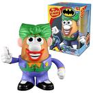 Batman - Joker Mr. Potato Head