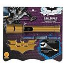 Batman - Dark Knight Rises Batarangs and Safety Light Set