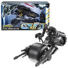 Batman - Dark Knight Rises Attack Armor Bat-Pod