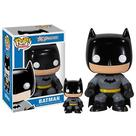 Batman - 9-Inch Pop! Vinyl Figure