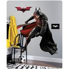 Batman - Dark Knight Rises Giant Wall Decal