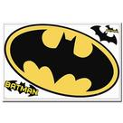 Batman - Giant Logo Wall Applique