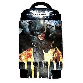 Batman - Dark Knight Rises Heat Can Hugger