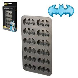 Batman - DC Comics Ice Cube Tray