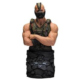 Batman - Dark Knight Rises Bane Bust