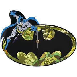 Batman - Wall Clock