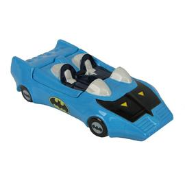 Batman - Batmobile Cookie Jar