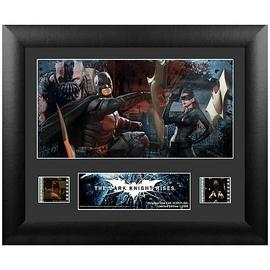 Batman - Dark Knight Rises Series 2 Single Film Cell