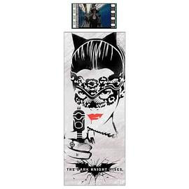 Batman - Dark Knight Rises Series 2 Film Cell Bookmark