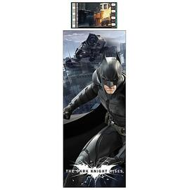 Batman - Dark Knight Rises Series 3 Film Cell Bookmark
