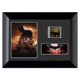 Batman - Begins Series 1 Mini Cell