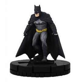 Batman - DC HeroClix 24-Count Primer Display Box