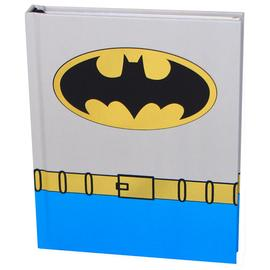 Batman - Uniform Hardcover Journal