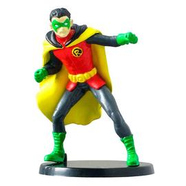 Batman - Robin DC Comics 2 3/4-Inch Mini-Figure