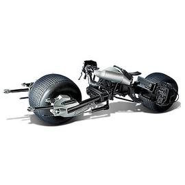 Batman - Dark Knight Bat Pod 1:25 Scale Model Kit