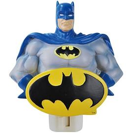 Batman - Belt Night Light